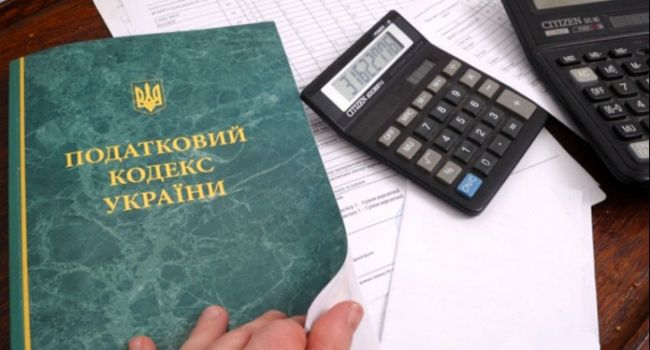 «Слуга народа» хочет улучшить наполняемость бюджета, борясь с бизнесменами, сознательно не платящими налоги