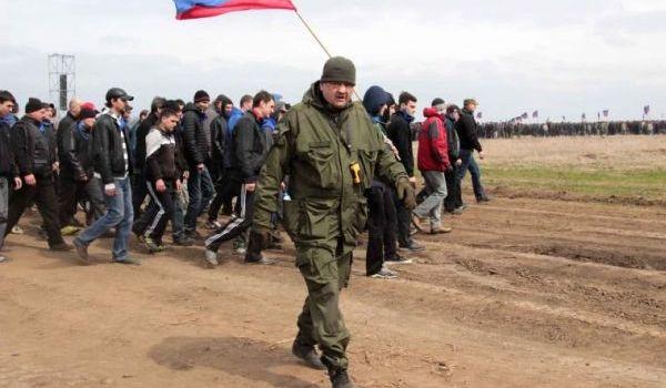 «Сыночек, я тебе не верила…»: блогер рассказал, как жители Донбасса прозревают от путинской пропаганды