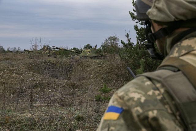 Трагедия на Донбассе: Украина понесла колоссальные потери в ООС, появились детали катастрофы