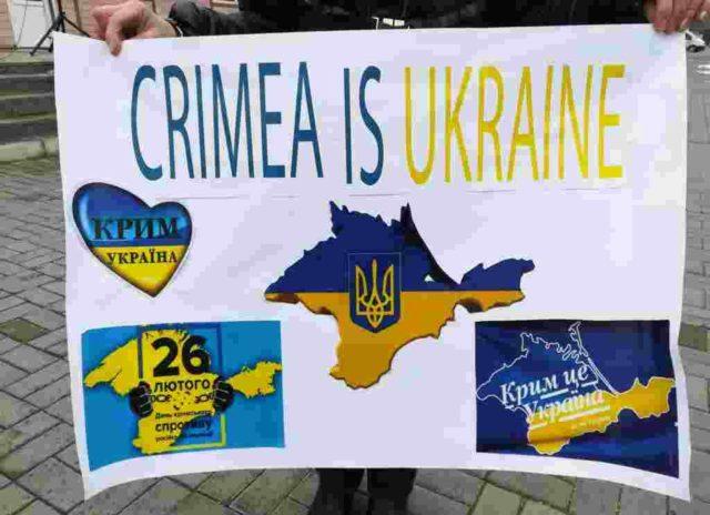 В Верховной Раде проговорились: украинцев массово депортируют