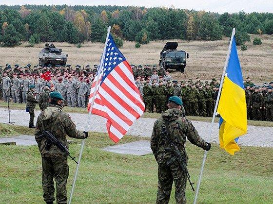 «Выживут не все!»: на КремльТВ переполох из-за бойца ВСУ, украинцы аплодируют стоя