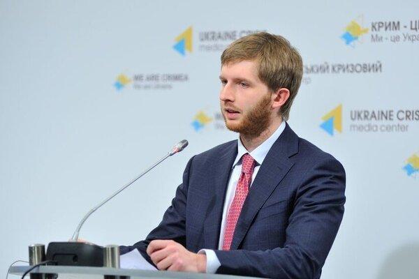 Законность «Роттердам+» не вызывает сомнений – адвокат Дмитрия Вовка