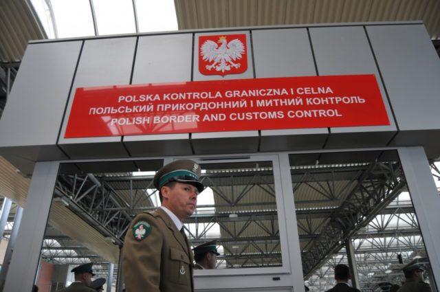«Зарплаты изменятся очень быстро»: украинских заробитчан ожидает «сюрприз» в Польше