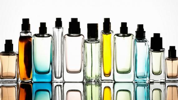 Пробники и тестеры парфюмерии: в чем разница?