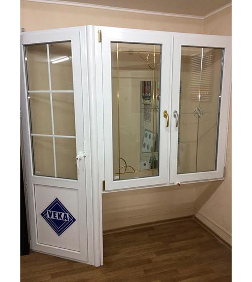 Plastikovye-okna-Odessa