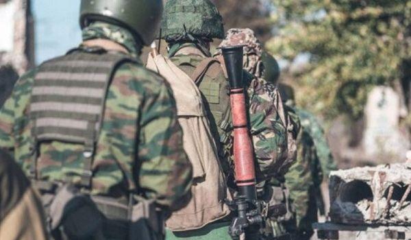 Боевики «Л/ДНР» начали массово переходить на сторону Украины: представлена свежая статистика