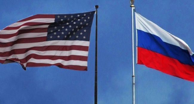 Эксперт: «США никогда не признают свое отставание от России в гиперзвуке»