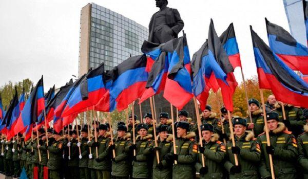 Казанский: россияне открытым текстом заявляют, что Украина будет иметь символический суверенитет над Донбассом
