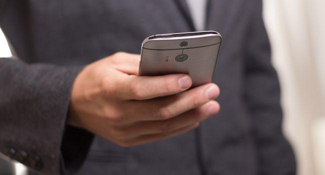 Надо брать: топ-5 надежных смартфонов стоимостью до 10 000 гривен