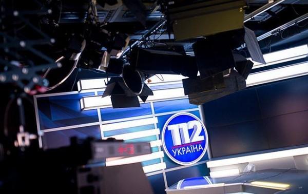 Нацсовет не продлил лицензию телеканала «112 Украина»
