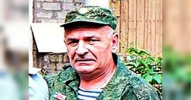 Нидерланды требуют от Украины не обменивать Цемаха: «очень ценный свидетель»