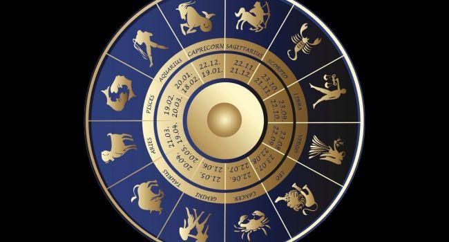 Вольф Мессинг назвал эти три знака Зодиака особенными