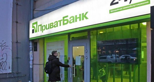 Отмена национализации «ПриватБанка»: К чему может привести желание Коломойского?