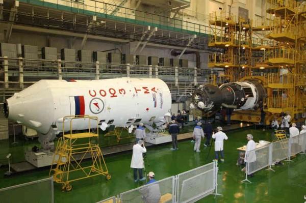 Россия потеряла в космосе свой третий за месяц военный спутник