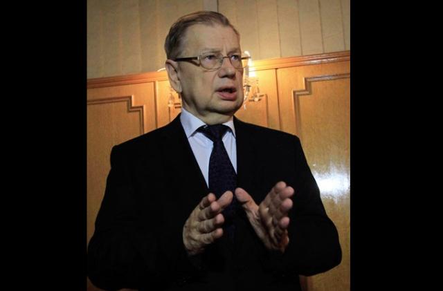 Ставленники Путина умирают один за другим: «деньги и связи не спасают», подробности