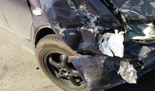 Страшное ДТП произошло на украинской трассе, авто всмятку: кадры с места трагедии