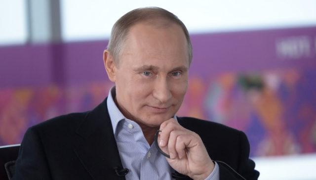 Путин согласится подписать новый Будапештский меморандум: Александр Костюк рассказал, в чем хитрость