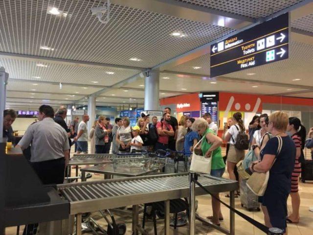 Украинцам закроют путь в Европу, о безвизе можно забыть: кому придется сидеть дома
