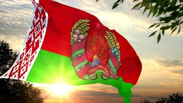 В Минске уверяют, что через Беларусь в РФ шли поставки оружия из Украины
