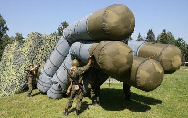 В Омске офицеры заработали миллионы, разукомплектовывая машины ПВО