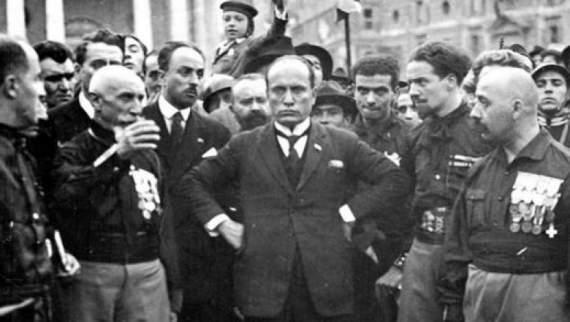 Вернер Абель: бой журналиста с Гитлером