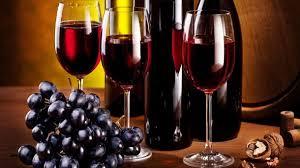 Назван алкогольный напиток, который полезен для организма