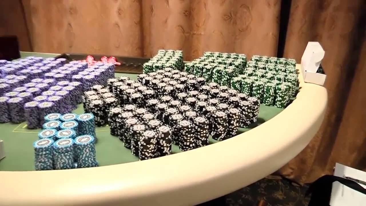Бонусы и промокоды за регистрацию в казино Вулкан Вип