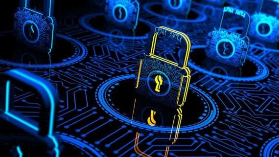 Українські правоохоронні органи посилюють співпрацю з бізнесом для ефективної протидії кіберзагрозам