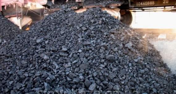 «Спонсируют террористов»: Украина в огромных количествах закупает уголь у боевиков «ЛДНР» – Тука