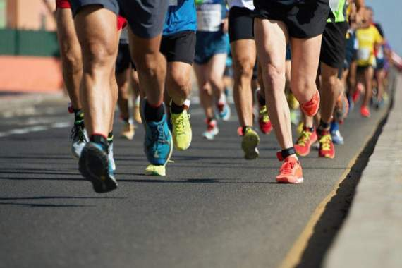 Пал «вечный рекорд» человечества: что совершил кенийский легкоатлет