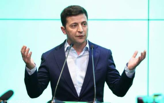 Формула Штайнмаєра: які позитивні зміни чекають українців