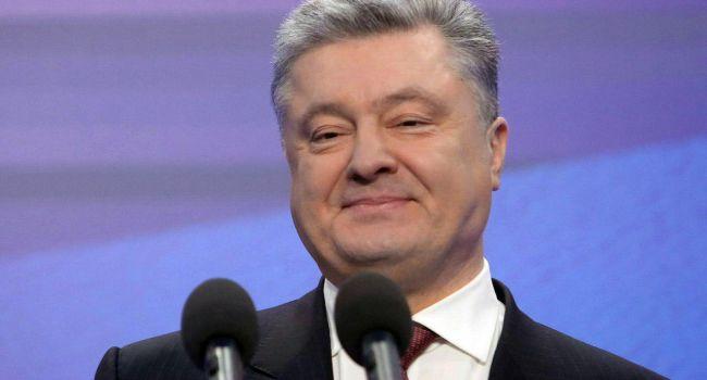 «6 допросов, график станет плотным»: Портнов напомнил Порошенко, когда ему нужно посетить ГБР