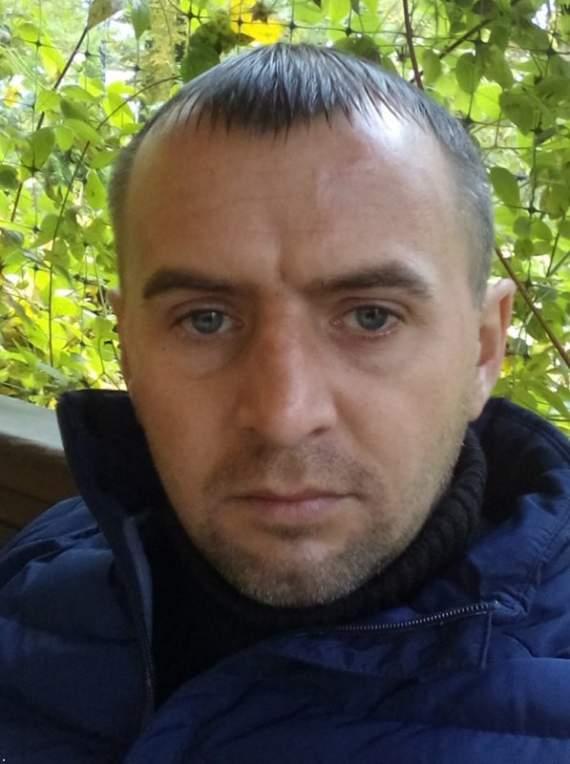 Бригада 200: появилась информация о ликвидированном боевике из Макеевки. ФОТО
