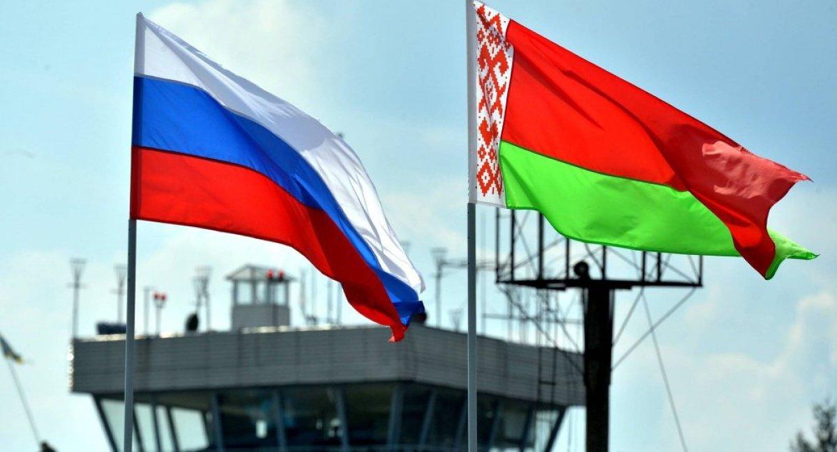 Аннексия Беларуси: у Лукашенко заявили о переходе на единый с РФ налоговый кодекс