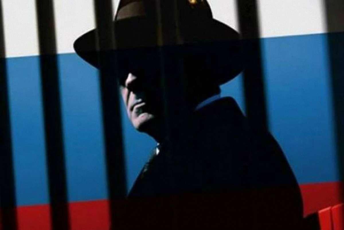 В Альпах нашли лагерь для русских шпионов-убийц