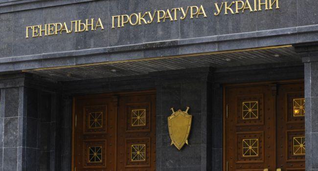 Двох депутатів підозрюють у держзраді: у прокуратурі повідомили подробиці