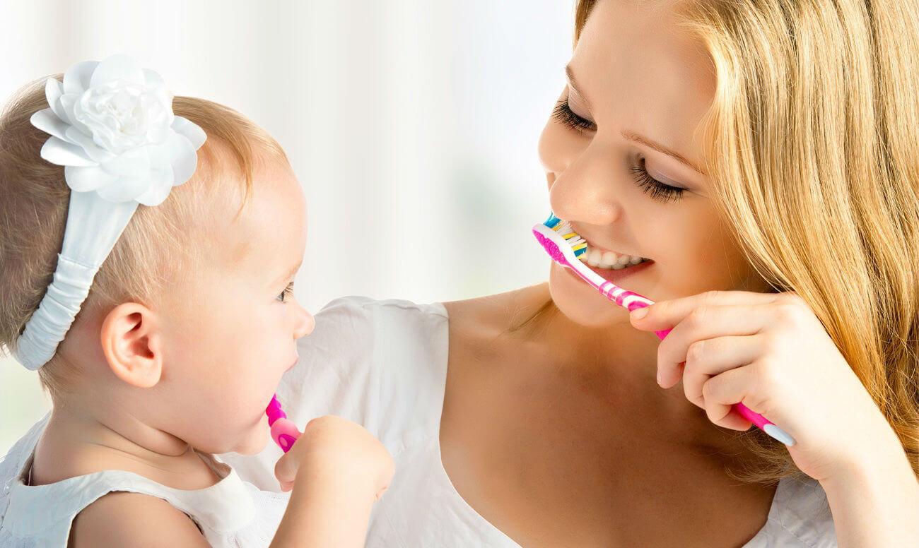 Доктор Комаровский раскрыл правду об опасности зубных паст: что нужно знать