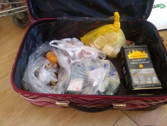 Паковали еду в чемоданы: в отеле Турции попались туристы из России