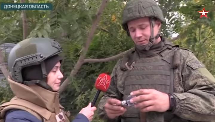Развенчан еще один фейк боевиков «днр» о ВСУ: все детали