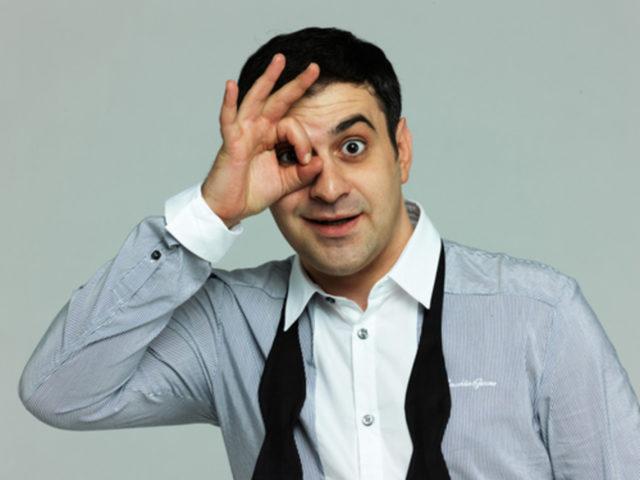 Российского шоумена пробило на откровенность, это крик души: «Зеленский лишил смысла жизни…»