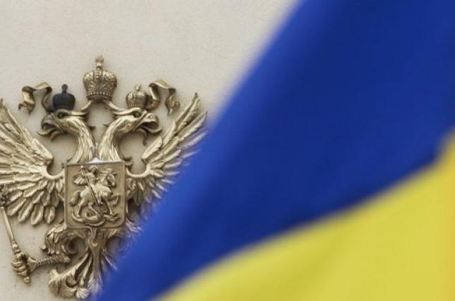 Сколько украинцев мечтают о «едином государстве» с РФ — данные опроса