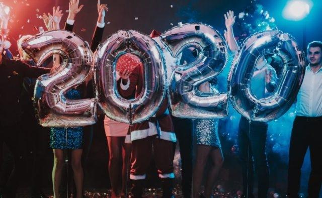 Сколько выходных будет в 2020 году: опубликованораспоряжение