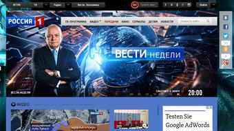 Соцмережі як джерело новин уперше обійшли ТБ в Україні – опитування