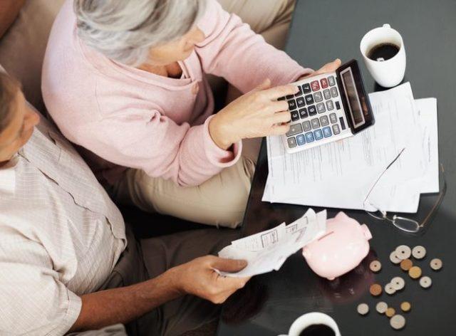 Монетизация субсидий и льгот: главные вопросы и ответы