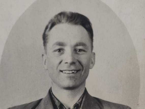 Останній розстріляний бандерівець: «упівця» з Волині вбили на Покрову у 1989 році