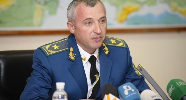 «Теперь он, выходит, – свободний человек. Диву даемся. Но это Украина, детка»: соратник Януковича вернулся на Родину