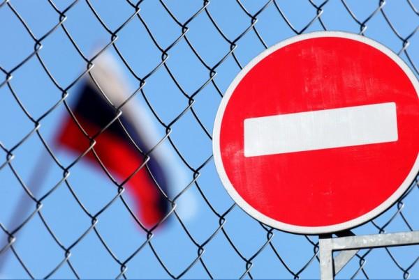 Токсичные: США перестали выдавать визы российским дипломатам