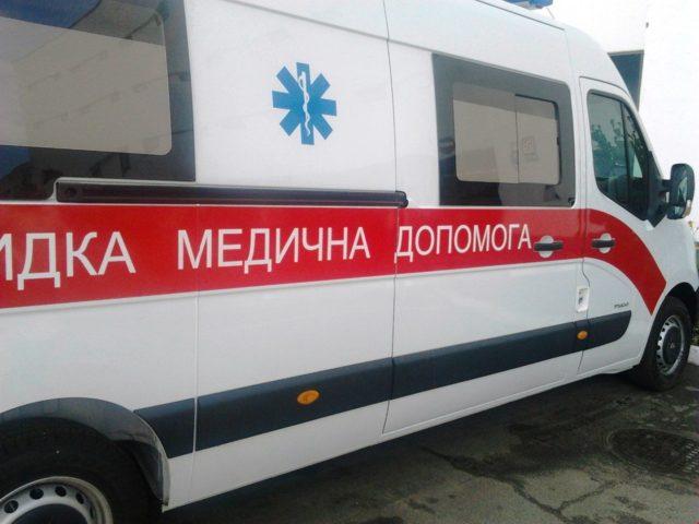 Трагедией закончилась украинская свадьба, более 100 пострадавших: новые детали ЧП