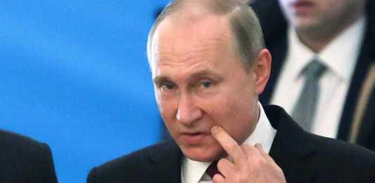 Цена реваншизма: во сколько обошлось вторжение в Украину экономике России
