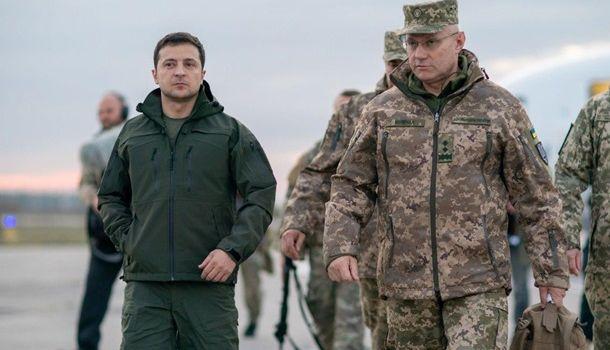 Журналистка Влащенко высказалась о Зеленском, вызвав шквал обсуждения в сети